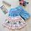 Thumbnail: Twirly Skirt Video Course, Pattern & Sew-Along