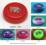 Grabbit Pin Cushion