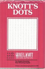 Knott Dots