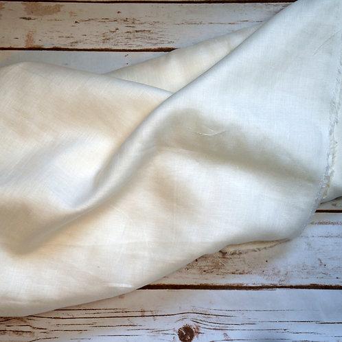 Belfast Handkerchief Linen