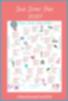 Sew Some Fun poster Pinterest.png