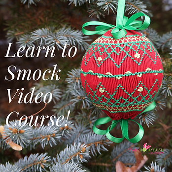 Learn to smock square (1).png