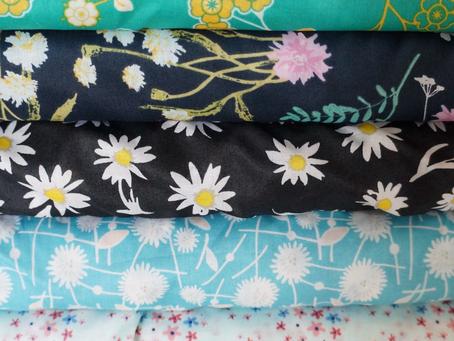 Understanding Voile Fabric