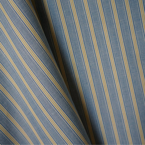 Hilton Head Cotton Broadcloth