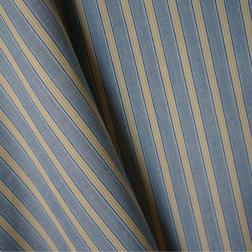Hilton Head Cotton Broadcloth