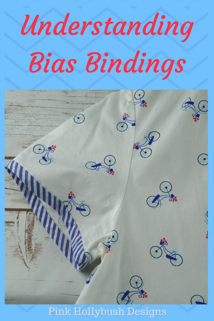 Understanding Bias Bindings