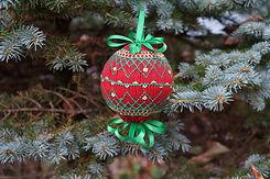 Ornament .jpg