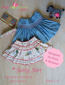 _Twirly Skirt Pattern Cover .jpg