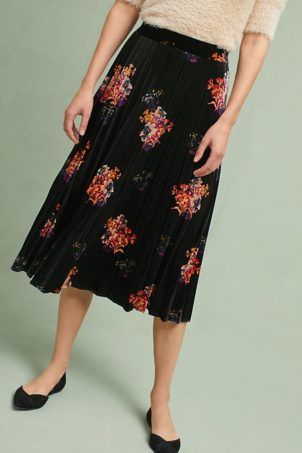 Antho skirt