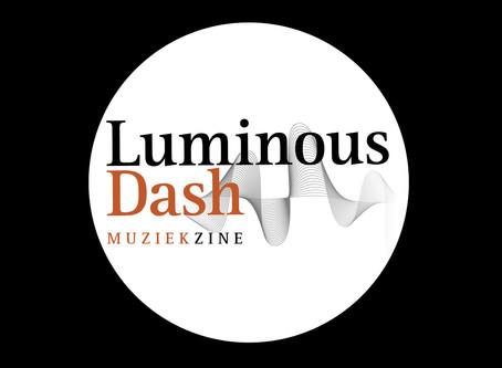 Luminous Dash on 'One Way Love'