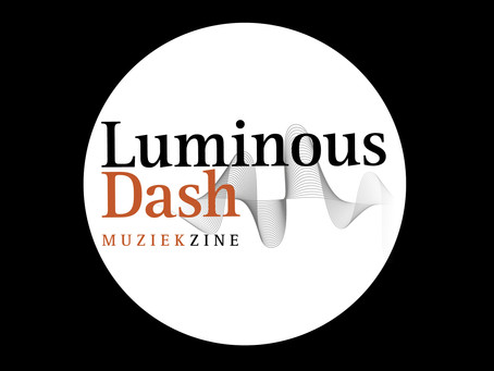 Luminous Dash on 'One Way Love'