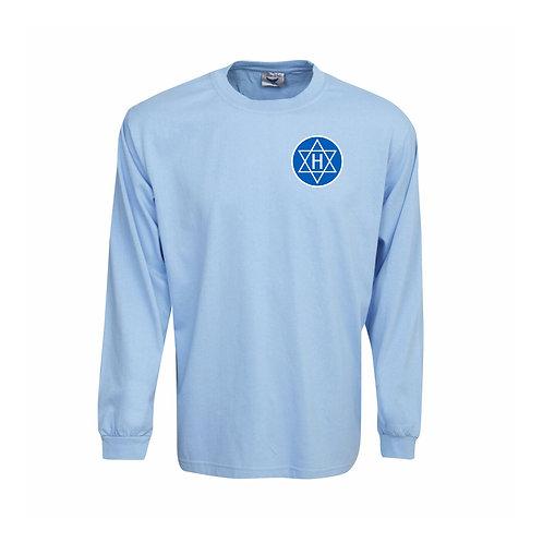 Hakoah NSW T-shirt