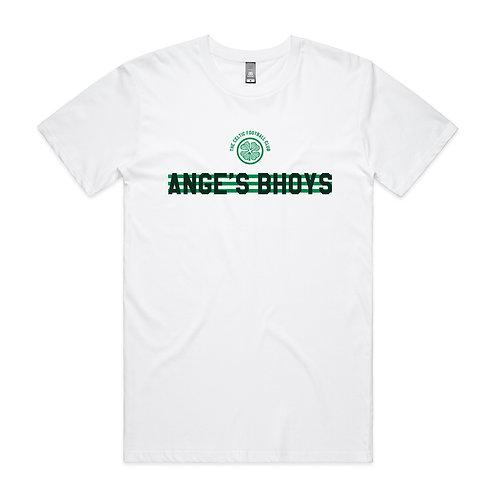 Ange's Bhoys T-shirt