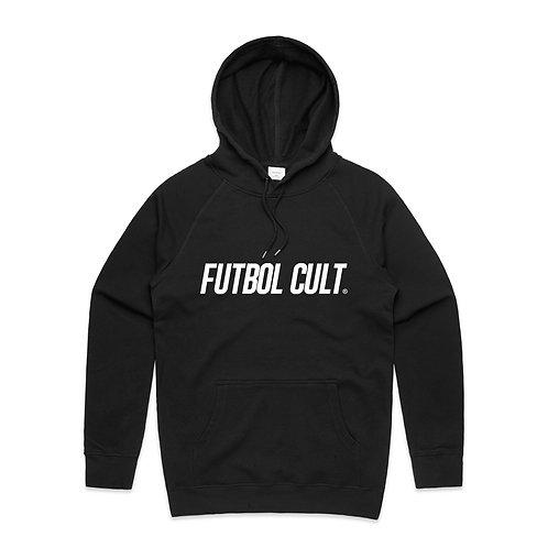 Futbol Cult Hoodie