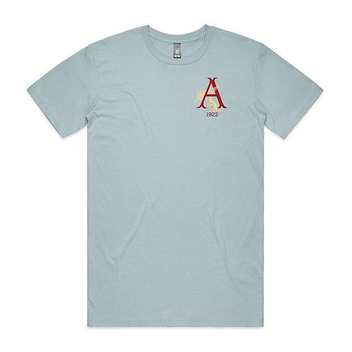 Australia 1922 Heritage T-shirt