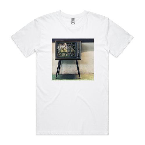 Bresciano Gladiator T-shirt