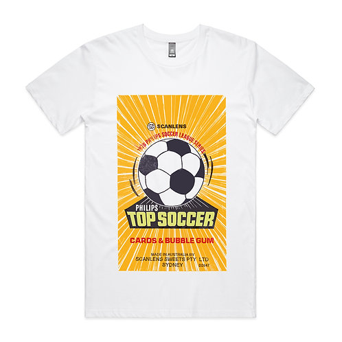 Philips Top Soccer T-shirt