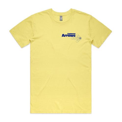 Canberra Arrows T-shirt