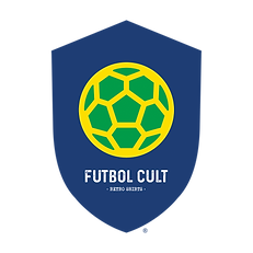 futbol-cult_logo_header.png