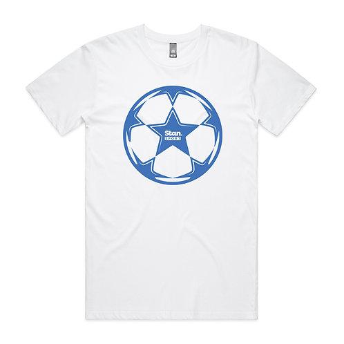 Stan. Sport T-shirt