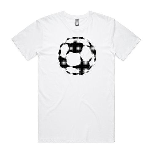 Football Vision T-shirt