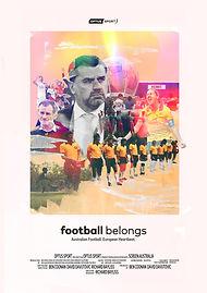 FOOTBALL BELONGS FILM POSTER.jpg