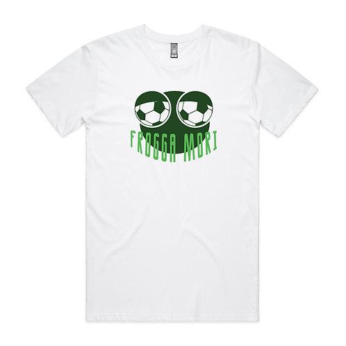 Frogga Mori T-shirt