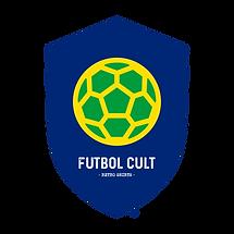 futbol-cult_logo.png