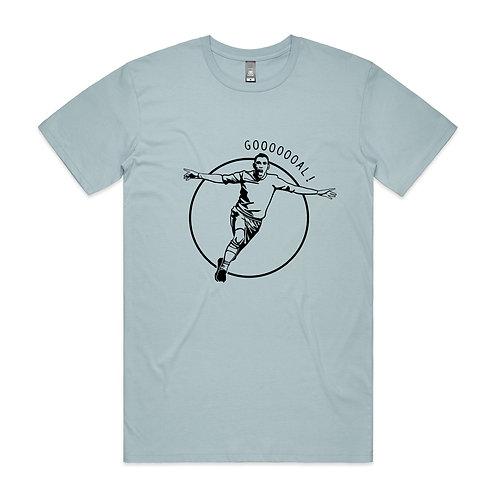 Gooooooal! T-shirt