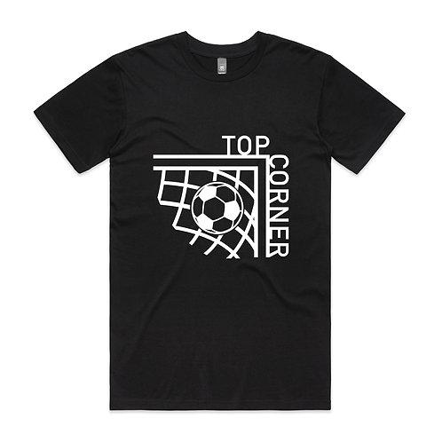 Top Corner T-shirt