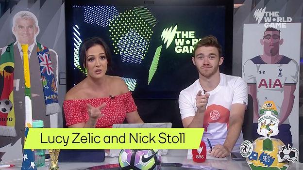 lucy zelic nick stoll 18-feb-19.jpg