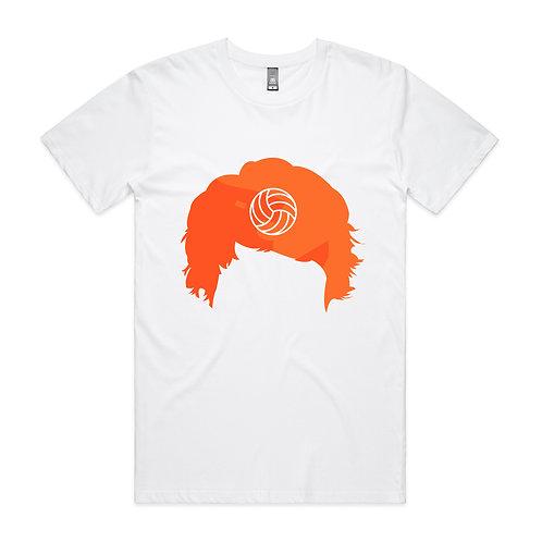 Broich Brisbrain T-shirt