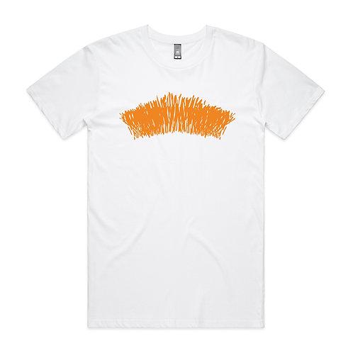 Robbie Slater Pelirrojo T-shirt