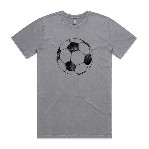 All I Need Is A Ball T-shirt