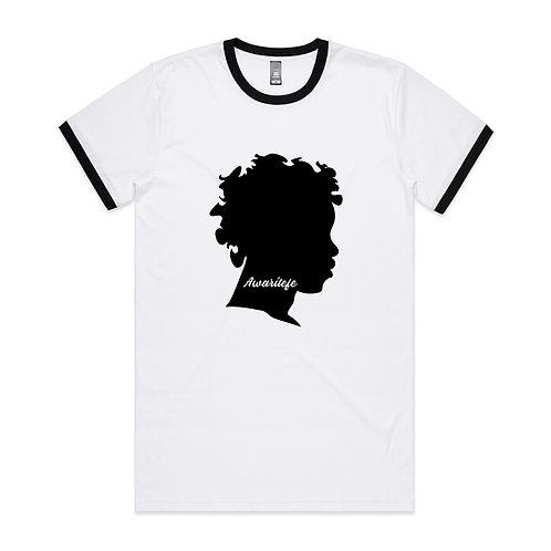 Awaritefe T-shirt