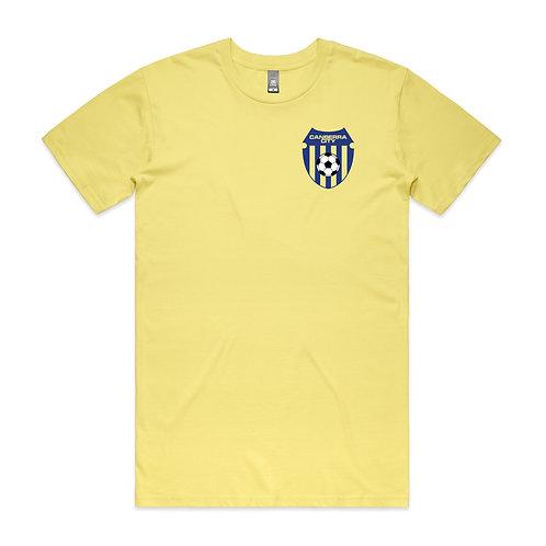Canberra City PSL T-shirt
