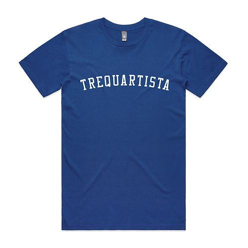 Trequartista T-shirt