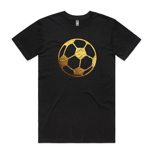 Golden Ball T-shirt