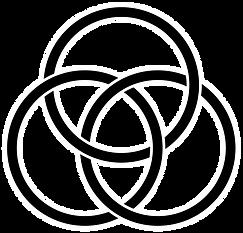Borromean-rings-BW.svg.png