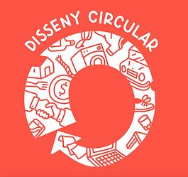 DISSENY_CIRCULAR.png