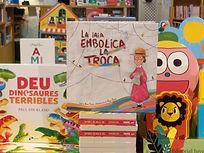 llibres.jpg
