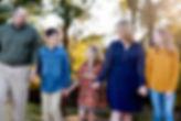 Q Family-1593.jpg
