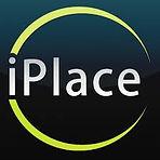 iPlace logo.jpg