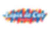 lapis de cor logo.png
