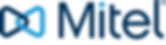 Mitel-Logo-Full-Color-Tagline-eps.png