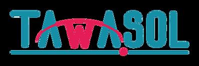 Tawasol-PNG.png