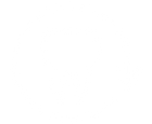 dental-icon-set-1_edited.png