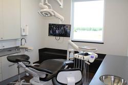 Pratt Family Dental- Op Room
