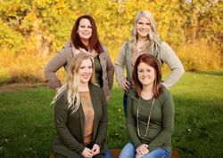 Pratt Family Dental