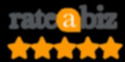 RateABiz-Reviews.png